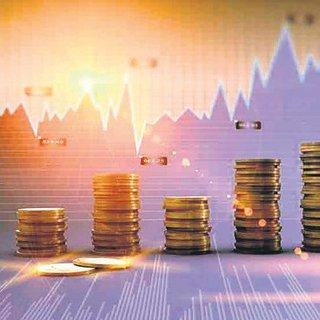 Bankalara 15 milyarlık kaynak