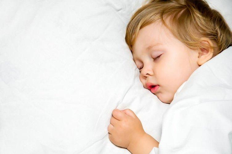 Uyku apnesi belirtileri ve tedavisi