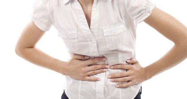Bağırsak düğümlenmesi nedenleri, belirtileri ve tedavisi nelerdir?