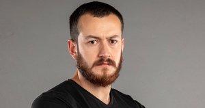 Reşat Hacıahmetoğlu kimdir, kaç yaşında? Survivor 2021 gönüllüler takımı yarışmacısı Reşat Hacıahmetoğlu nereli?