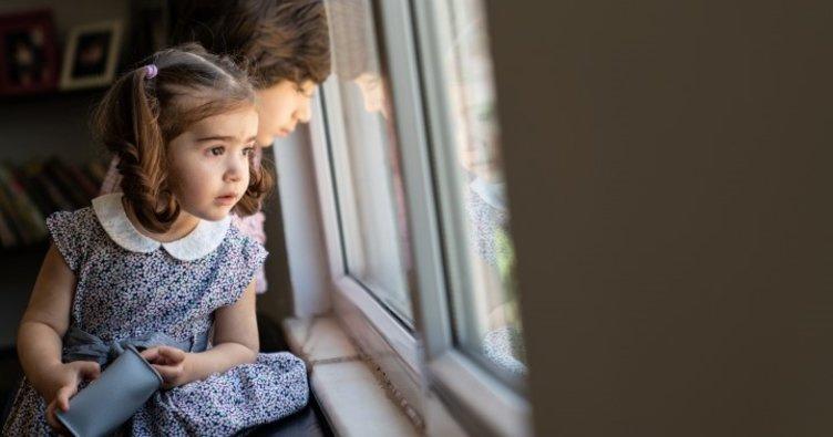 Çocukların önünde kurban kesmek şiddete meyili artırır