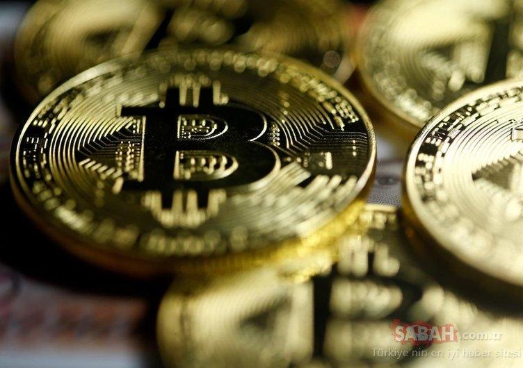 Bu virüsler bilgisayarınızda gizlice kripto para üretimi gerçekleştiriyor!