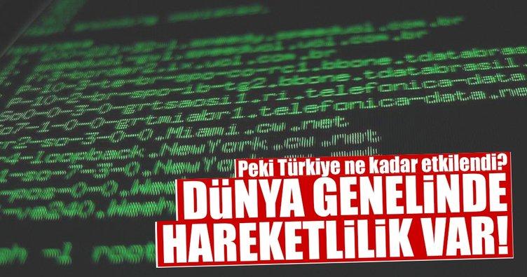 BTK'dan siber saldırı açıklaması