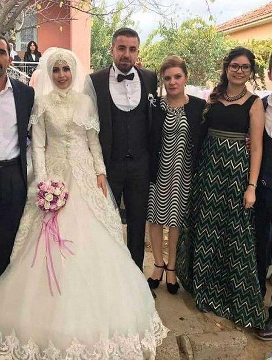 Aile katliamından 'yasak aşk' çıktı