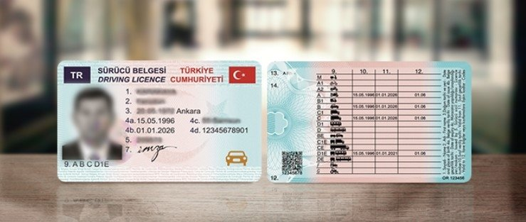 'Ehliyetin yoksa sana ceza yazarım' dönemi bitiyor!