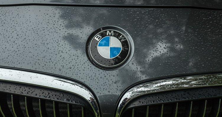 2021 BMW 6 Serisi Gran Turismo özellikleri ve...