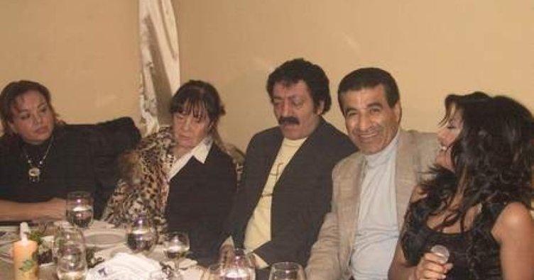 Bülent Şevik'den çok konuşulacak sözler… Yunus Bülbül'e Muhterem Nur'la ilgili sözleri için tepki