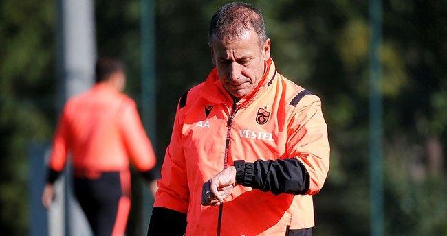 Son dakika: Trabzonspor'dan sol bek kararı! Transfer Anders Trondsen'e bağlı