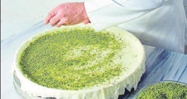 Gaziantep mutfağı turizmin gözdesi