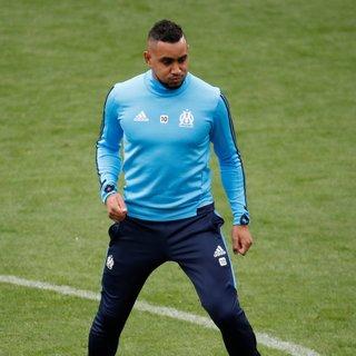 Fenerbahçe; Hatem Ben Arfa'dan vazgeçti, hedef Dimitri Payet