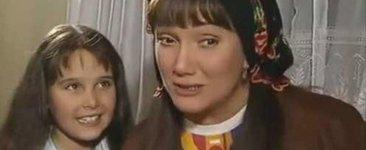 Bücür Cadı'nın Zeliş'i Merve Erdoğan bambaşka biri oldu! Güzelliği büyüledi!