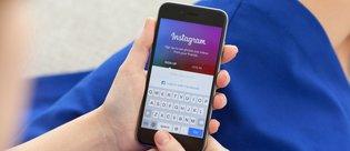 Instagram, TikTok'a rakip oldu