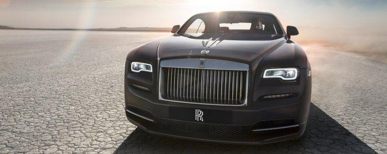 İşte dünyanın en değerli otomobil markaları