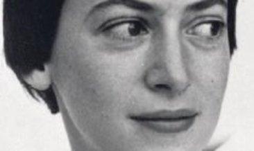 Çok sevdik seni Ursula K. Le Guin