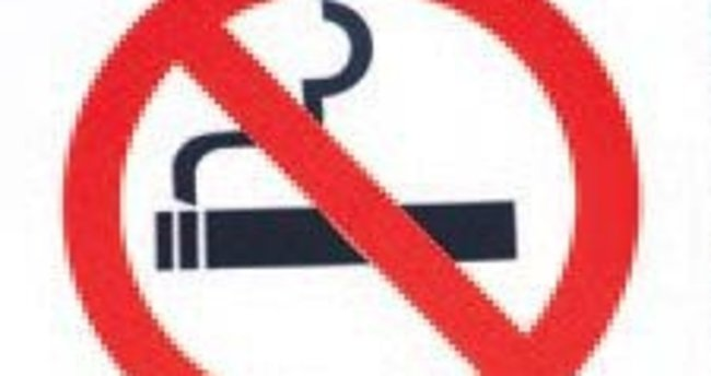 Tuvalette sigara içme işten atılma nedeni sayıldı