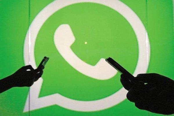 WhatsApp'tan radikal değişiklik!