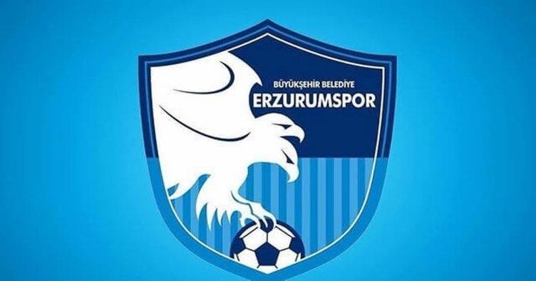 Erzurumspor 10 transfer yapacak