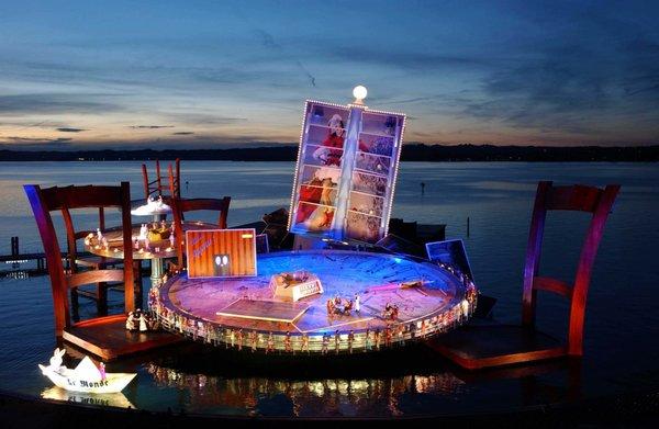 27 Mart Dünya Tiyatro Günü'ne özel görmeniz gereken tiyatro sahneleri