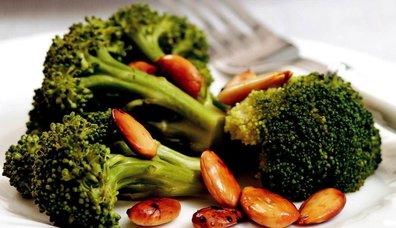 Bademli Brokoli
