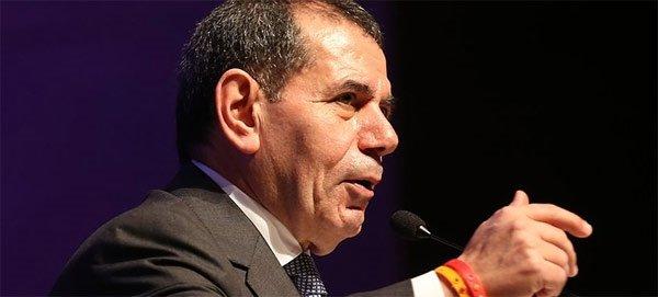Galatasaray'da 'transfer uçakları' yola çıkıyor!