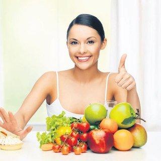 Sağlıklı ve uzun ömür için... O yiyecekleri hayatınızdan çıkarın