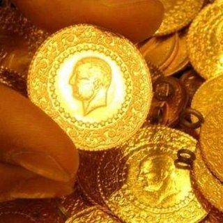 Altın fiyatları bugün ne kadar? Gram ve çeyrek altın fiyatları 11 Ocak