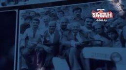Gazeteci-yazar Sadık Albayrak, merhum Necmettin Erbakan ile yaşadığı anıları anlattı