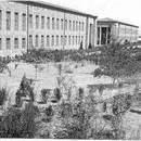 Ankara Fen Fakültesi kuruldu
