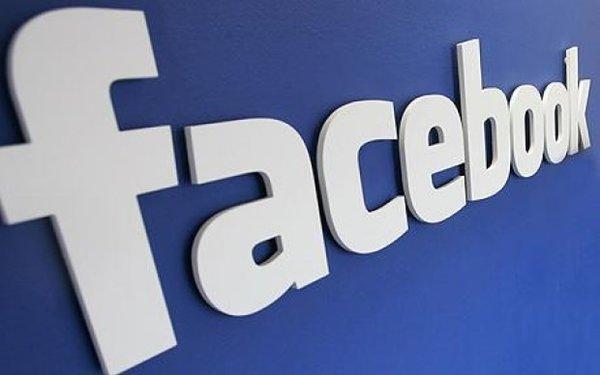 Facebook'ta yeni· dönem