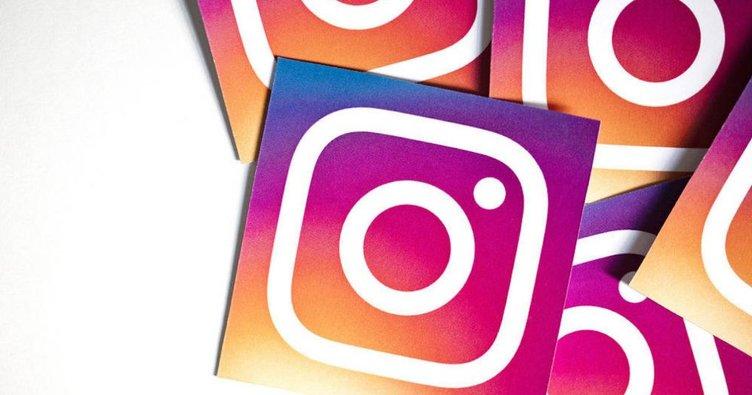 Instagram dondurma süresi ne kadar? Instagram dondurunca ne olur, hesabı geri açınca takipçiler ve fotoğraflar silinir mi?