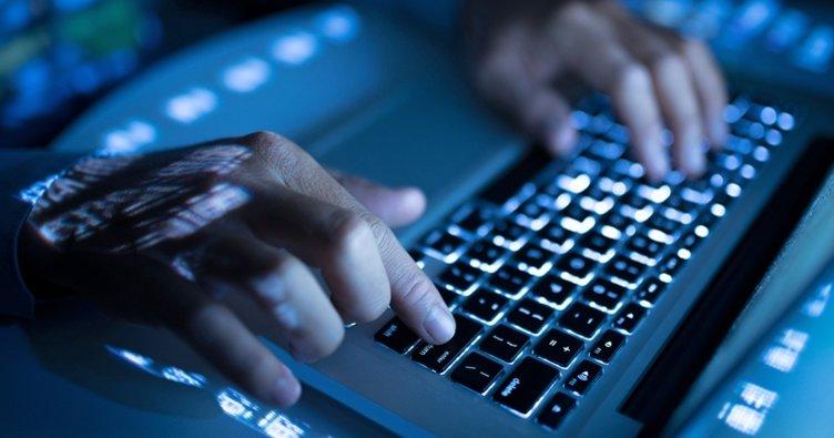 1.4 milyar şifre ele geçirildi! Hemen şifrenizi değiştirin