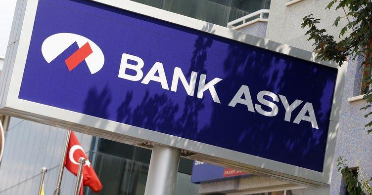 Eski Bank Asya yöneticilerine yönelik FETÖ soruşturması