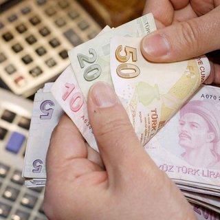 Son dakika... Bakan Selçuktan flaş açıklama! Aylık 500 lira verilecek...