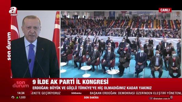 Başkan Erdoğan'dan Kılıçdaroğlu'na tecavüz tepkisi: