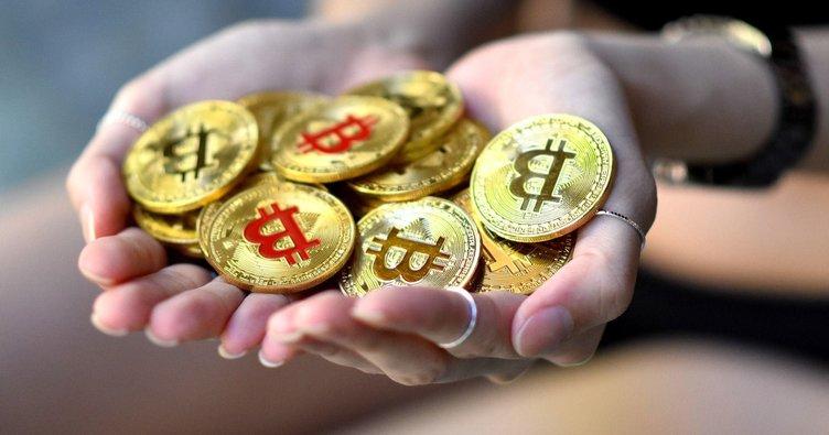 20 milyonluk Bitcoin ortadan kayboldu