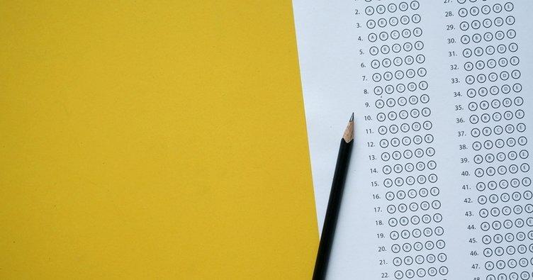 AÖF yaz okulu sınav sonuçları açıklandı! Anadolu Üniversitesi 2021 AÖF sınav sonuçları sorgulama sayfası