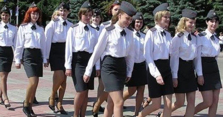Rusya'da o yasak kalktı! 1 milyon Rus polis Türkiye'ye geliyor