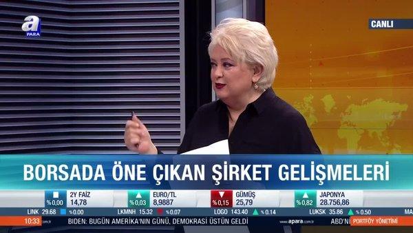 Borsa İstanbul'da turizm sektöründe beklentiler neler?