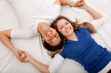 Mutlu evlilik ve ilişki için püf noktalar?