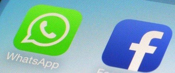 WhatsApp o özelliği değiştirdi!