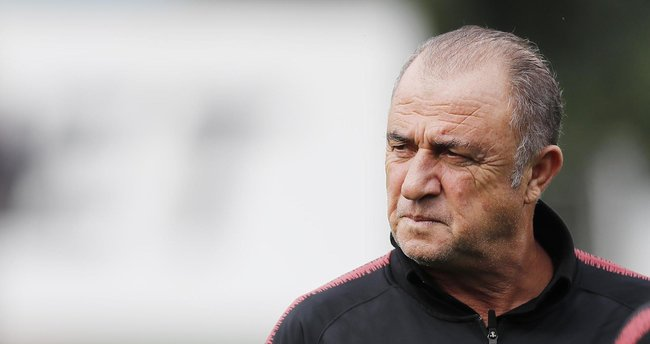 Galatasaray'a kötü haber! Teklif reddedildi