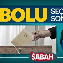 Bolu seçim sonuçları 31 Mart 2019! Bolu yerel seçim sonucu ve oy oranları bu akşam belli oluyor