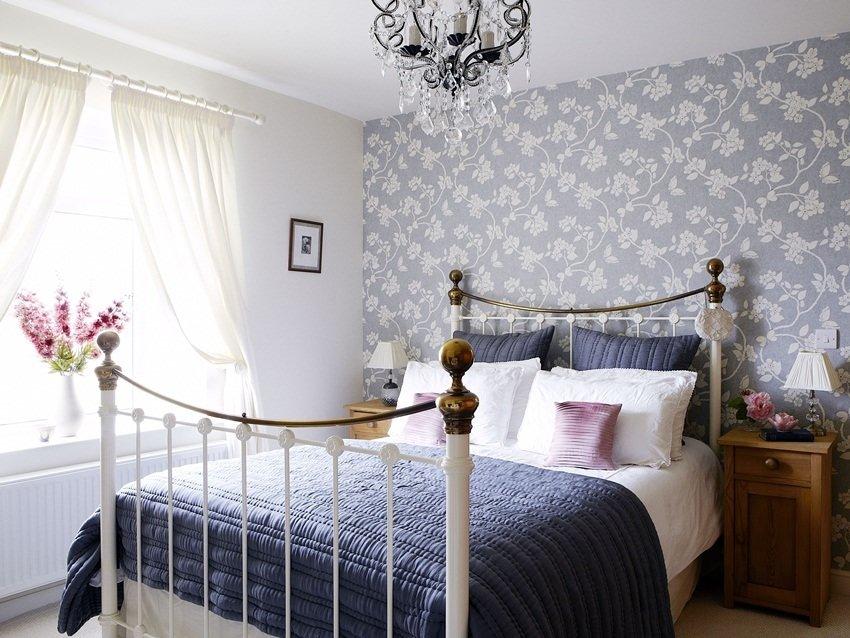 25 rnek ev ile ev dekorasyonu fikirleri sayfa 1 for Ev dekorlari