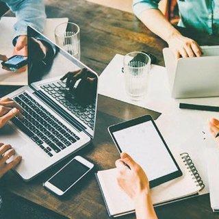 9 teknoloji girişimcisi Lonca'da hızlanıyor