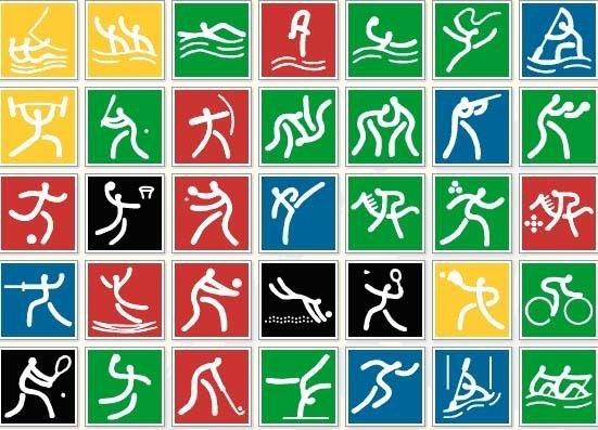 Spor terimleri