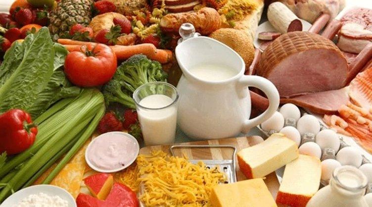 Antibiyotik etkili doğal içecekler