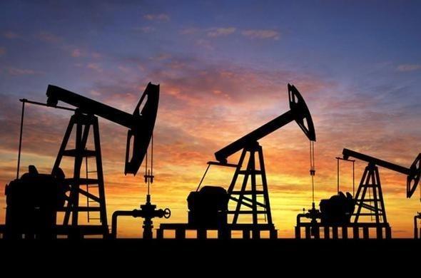 İşte ülkelerin son petrol rezervleri