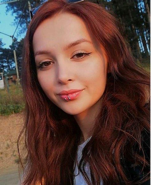 Son dakika haberi: Yürekleri dağladı! 20 yaşındaki genç balerin Ceren Özdemir'i evinin önünde katlettiler...