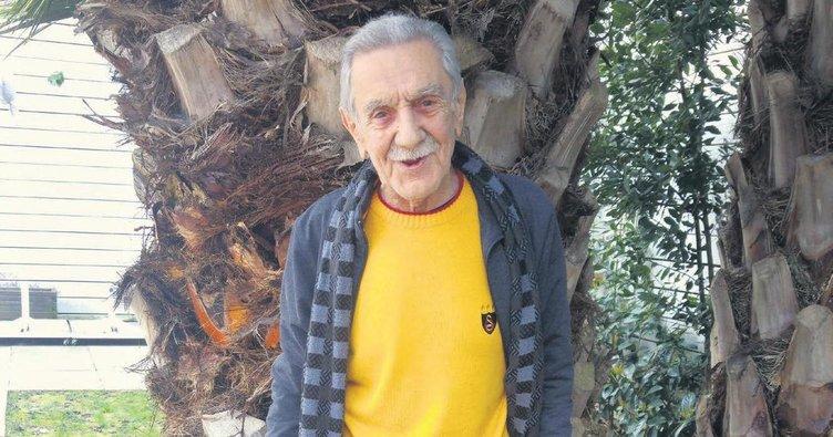 Aydemir Akbaş: Ölene kadar star kalacağım gişe yapan adam olacağım
