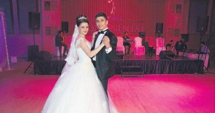 Silinen düğün videosu için 7 bin 500 lira tazminat